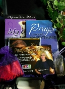 Miracle Prayer Kit