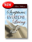 Scriptures To Everyday Living