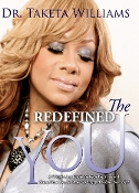The Redefined You